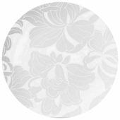 BIONA Тарелка обеденная Бланк 28 см