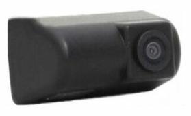 Камера заднего вида AVEL AVS321CPR/017