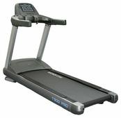 Электрическая беговая дорожка Bronze Gym T900 Pro