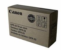 Фотобарабан Canon GPR-22 (0388B004)