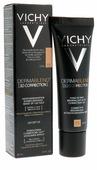 Vichy Тональный крем Dermablend 3D Correction 30 мл