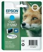 Картридж Epson C13T12824011