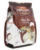 """Пишмание Hajabdollah со вкусом ванили в шоколадной глазури в упаковке """"Choco Star"""" 180 г"""