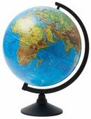 Глобус физический Globen Классик 320 мм (К013200015)