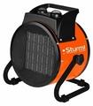 Тепловентилятор Sturm! FH3022C