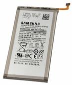Аккумулятор Samsung EB-BG975ABU для Samsung Galaxy S10 Plus SM-975F