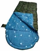 Спальный мешок BalMax Alaska Standart Plus -5