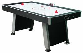 Игровой стол для аэрохоккея DFC Mexico ES-AT-7236E1