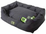 Лежак для собак Rogz Spice Pod Lime Juice PPLCF 88х55х26 см