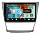 Автомагнитола Parafar Toyota Camry V40 Android 8.1.0 (PF064KHD)