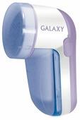 Машинка GALAXY GL6302