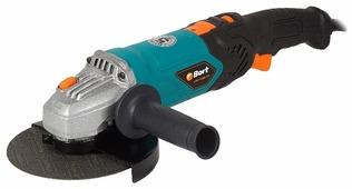 Bort BWS-1600R-150