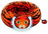 Тюбинг V76 Тигрушка 85 см