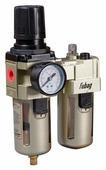 Фильтр Fubag FRL 3000 10 атм , 1/2F