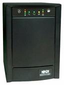 Интерактивный ИБП Tripp Lite SMX1500SLT