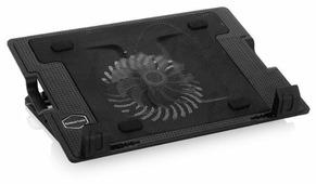 Подставка для ноутбука CROWN MICRO CMLS-926