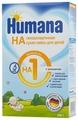 Смесь Humana HA 1 (с рождения) 300 г