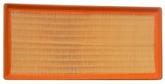 Воздушный фильтр VAG 7L0129620
