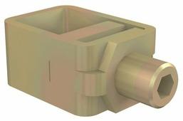 Полюсный расширитель / клеммный удлинитель / распределитель фаз ABB 1SDA066959R1