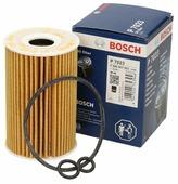Фильтрующий элемент BOSCH f026407023