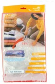 Вакуумный пакет Homme Collection VP4003, 40x80 см