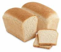 Первый хлебокомбинат Хлеб Белый пшеничный 600 г