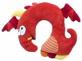 Подушка для шеи Travel Blue Tobi the Dragon