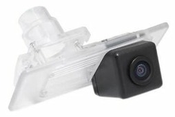 Камера заднего вида AVEL AVS312CPR/024