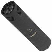 Микрофон Sennheiser MKH 8090