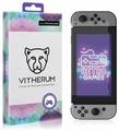 Vitherum VTHOPL0008