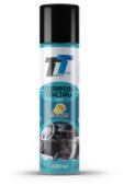 Technische Trumpf Полироль пластика для салона автомобиля Aqua Лимон, 1 л