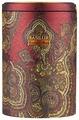 Basilur Tea Company Чай черный Basilur Oriental collection Orient delight подарочный набор