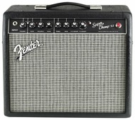 Fender Комбоусилитель Super Champ X2