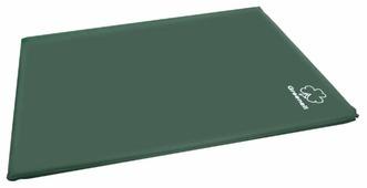Коврик Greenell Комфорт Плюс 198х130 см