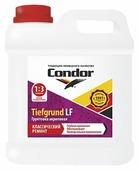Грунтовка Condor Tiefgrund LF (5 л)