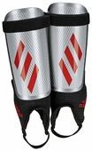 Защита голени adidas DY2584