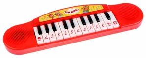 Умка пианино B1371790-R15