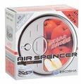 Eikosha Ароматизатор для автомобиля Air Spencer A-11, Apple