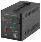 Стабилизатор напряжения ЭРА СНПТ-500-Ц
