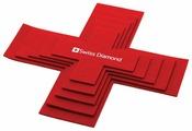 Набор защитных разделителей Swiss Diamond SDA 08