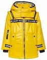 Куртка Gulliver 219FBC4104