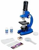 Микроскоп Eastcolight 21331