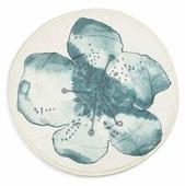 Коврик Elodie Details Цветок Embedding Bloom