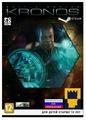 KING Art Games Battle Worlds: Kronos