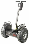 Сегвей Leadway Off-road Scooter (W6)