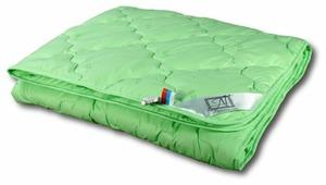 Одеяло АльВиТек Бамбук, легкое