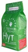 Здравое зерно Нут для проращивания 400 г