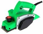 Электрорубанок TUNDRA R-001-560 Basic