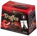 Набор конфет PoD'Ari Трюфели со вкусом красного перца чили 160 гр