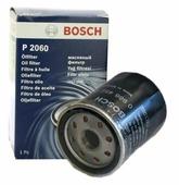 Масляный фильтр BOSCH 0986452060